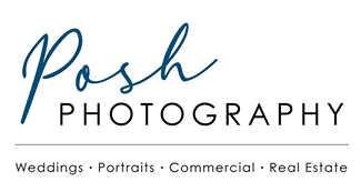 Posh Photography
